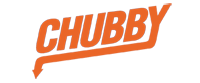 LogosMarcasPropiasChubb-Chubby2