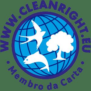 logo-AISE-Portugese Chubb
